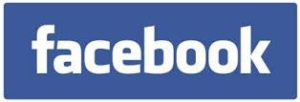 facbooklogowide